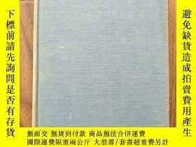 二手書博民逛書店the罕見american constitution c. herman pritchettY8495