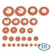 小叮噹的店 ZH SELMER-S-802 SELMER 高音薩克斯風皮墊 SELMER 適用