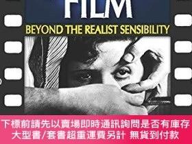 二手書博民逛書店Surrealism罕見In FilmY255174 William Earle Routledge 出版2