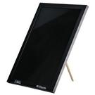 《享亮商城》01003 桌上型木框彩繪板(A3)