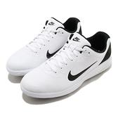 Nike 高爾夫球鞋 Infinity Golf Wide 白 黑 寬楦頭 男鞋 運動鞋 【ACS】 CT0535-101