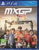 【玩樂小熊】現貨中 PS4遊戲 世界摩托車越野錦標賽 Pro MXGP Pro 英文版