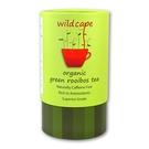 野角有機南非博士綠茶