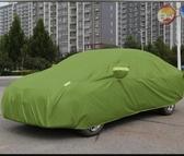 汽車車衣車罩套通用冬季加厚防雪防凍速騰朗逸H6卡羅拉gs博越510