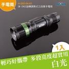 戶外露營多用途 LED照明 (H-205...