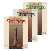 小叮噹的店-Strictly Strings 小提琴教本 分冊出售