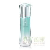 台塩綠迷雅_台鹽超進化膠原化妝水(170ml/瓶)_保濕活潤系列