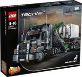 樂高LEGO TECHNIC 麥克卡車 42078 TOYeGO 玩具e哥