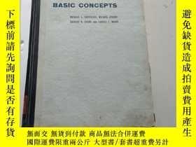 二手書博民逛書店SYSTEMS罕見NETWORKS AND COMPUTATION BASIC CONCEPTSY341617