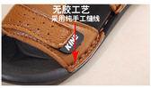 夏季新款男童涼鞋韓版男寶寶涼鞋 防滑軟底