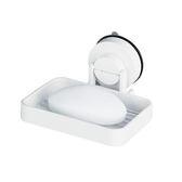 DeHUB 白色香皂盤