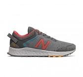 New Balance 女款三色慢跑鞋-NO.WTARISG1