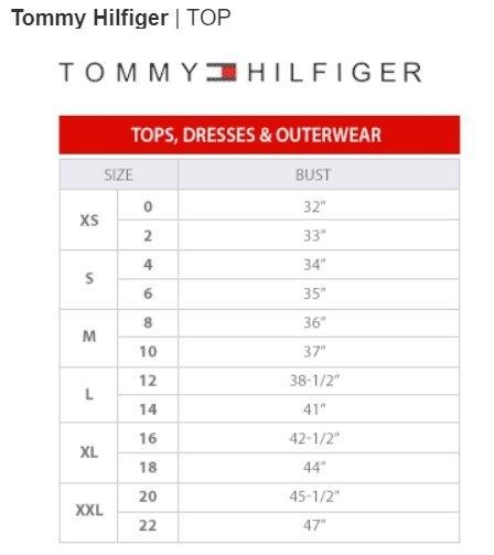 美國代購 Tommy Hilfiger 現貨 棉質連帽外套 (M.L) 1357