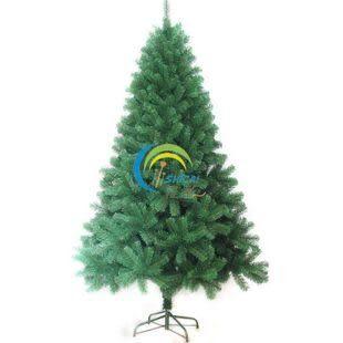鐵腳240CM聖誕樹