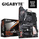 支援AMD第2代Ryzen? / Ryzen? Intel? 雙頻802.11ac無線網路及藍芽支援