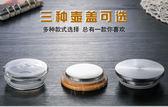 天潤和器家用大容量耐熱玻璃茶壺加厚防爆冷水壺涼水杯果汁壺   mandyc衣間