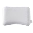 HOLA 馬來西亞天然乳膠安定枕 H11.5 CM