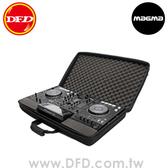預購 德國 MAGMA CTRL Case XDJ-RX DJ專用 設備收納手提包 XDJ-RX2 適用 公司貨