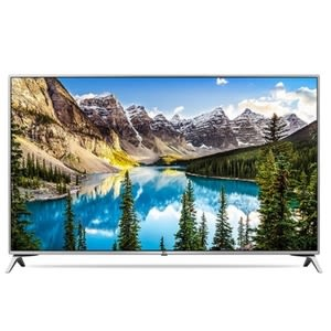 【LG樂金】65吋 UHD 4K 液晶電視 65UJ651T
