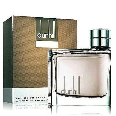 ※薇維香水美妝※Dunhill Man 時尚詩人男性淡香水 5ml分裝瓶 實品如圖二