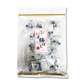 無籽乳酸菌風味梅肉100g【愛買】