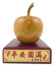 檜木產品系列 『 平安喜樂 』  SY-N07
