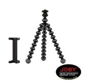 JOBY GripTight GorillaPod Stand (XL)  金剛爪手機夾腳架 適69-99mm寬手機 【公司貨 】JB11