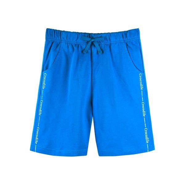 『小鱷魚童裝』休閒棉褲(02號~06號)555601