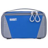 ◎相機專家◎ Mindshift 曼德士 GP 2 Kit Case MS508 藍色 GoPro 主機收納包 彩宣公司貨