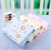 隔尿墊嬰兒防水可洗透氣180 200大號雙面水晶絨寶寶床經期護理墊
