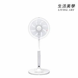 日立 HITACHI【HEF-AL300C】電風扇 電扇 四段風量 遙控器 定時 8枚羽根