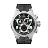 【人文行旅】Xpeda | 巴西品牌手錶-Genesis-XW21766A-S00