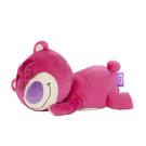 T-ARTS DISNEY 玩具總動員 睡覺好朋友 熊抱哥S _TA22526