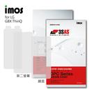 iMos LG G8X ThinQ 3S...