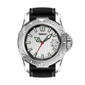 ★Xpeda★巴西品牌手錶Radical-XW21566A-SS0-錶現精品公司-原廠正貨