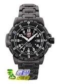 [美國直購 ShopUSA] Luminox Men's 6402 EVO F-117 Nighthawk Watch $21280