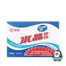 南僑水晶皂絲 2.4kg : 天然油脂洗衣皂絲 檸檬香