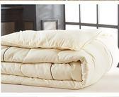 空調被涼被天薄被子被子棉被芯雙人學生單人純棉被  igo 『名購居家』
