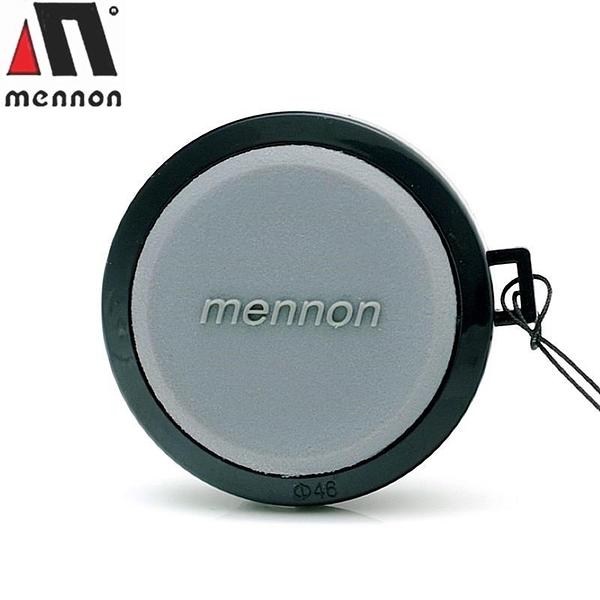 【南紡購物中心】美儂Mennon 18灰色白平衡蓋37mm鏡頭蓋灰色GBLCΦ37白平衡鏡頭蓋white balance cap