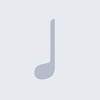 雲端司機 低成本專輯 Low Budget Album CD 免運 (購潮8)