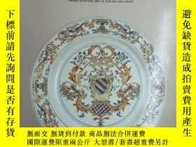 二手書博民逛書店SOTHEBY S:Chinese罕見Export Porcel