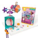 《 GoldieBlox 》納秋火箭╭★ JOYBUS玩具百貨