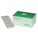 MELSMON美思滿頂級胎盤膠囊食品 1...