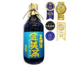 【豆油伯】金美滿醬油(無添加糖)500ml