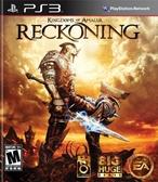 PS3 大地王國:罪與罰(美版代購)