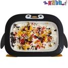 炒冰機 網紅炒酸奶機炒冰機器家用小型插電款兒童自制冰激凌水果炒冰盤 寶貝計畫