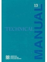 二手書博民逛書店 《Technical Manual》 R2Y ISBN:1563951150│Aabb