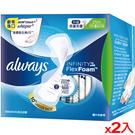 【買1送1】好自在液體衛生棉量多日用27cm X10片【愛買】