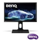 全新 BenQ BL2420PT 24型IPS 2K寬螢