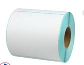 【美國代購-現貨】DYMO標籤打印機 LabelWriter 4XL S0904980 白熱感 標記印刷 相容標籤紙 X 2卷 = 440張
